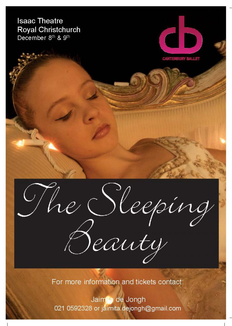 2016-11-sleeping-beauty-poster_page_1